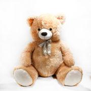 Αρκούδος Γίγας