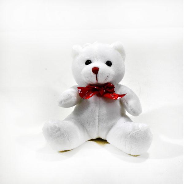 Αρκουδάκι Love