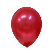 Μπαλόνι κόκκινο