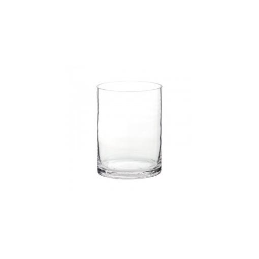 Βάζο σωλήνα