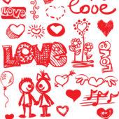 Κάρτα Love