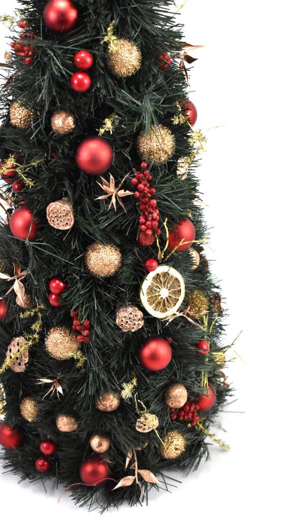 Χριστουγεννιάτικο δεντράκι