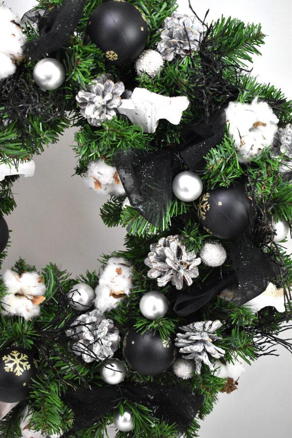Χριστουγεννιάτικο στεφάνιΧριστουγεννιάτικο στεφάνιΧριστουγεννιάτικο στεφάνιΧριστουγεννιάτικο στεφάνι
