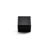 Forever black box (2)