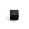 Forever black box big (1)