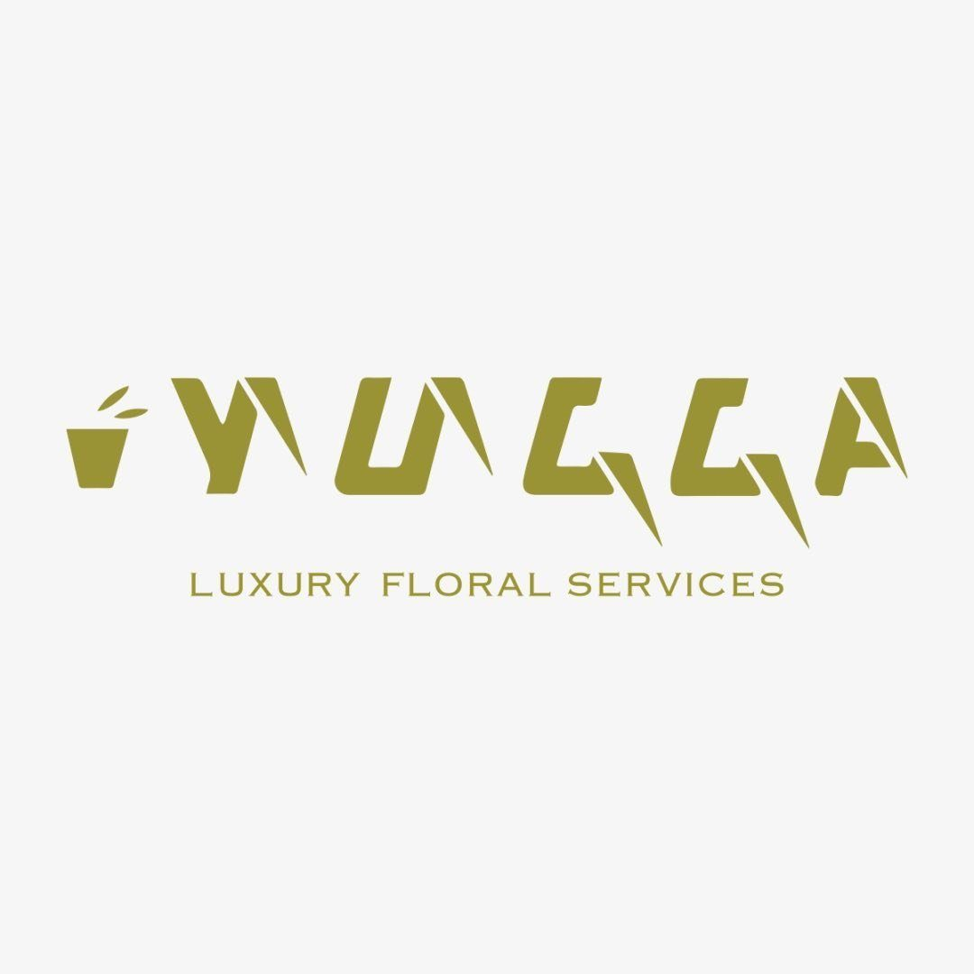 Luxury Floral Services